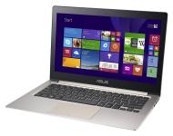 Asus ZenBook UX303 / UX303LN
