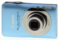 Canon PowerShot ELPH SD1300