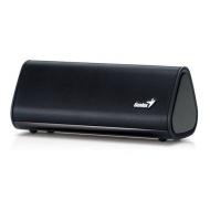 Genius SP-960BT Enceintes PC / Stations MP3 RMS 2 W