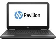 HP Pavilion 15t-X7P42AV