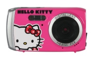 Hello Kitty 99009