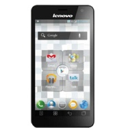 Lenovo K860 / Lenovo IdeaPhone K860