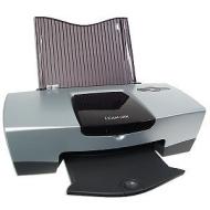 Lexmark Z 816 Color Jetprinter