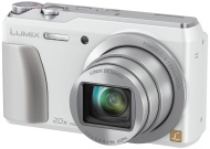 Panasonic Lumix ZS35