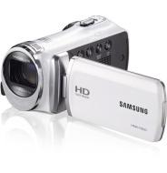 Samsung HMX-F90/F900