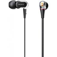 Sony XBA-2