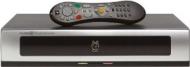 TiVo TCD649080