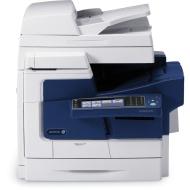 Xerox ColorQube 8700/X