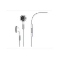Beats by Dr. Dre urBeats Auricolari In-Ear 3-Button, Nero Satinato
