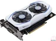 Asus Strix Geforce GTX 950