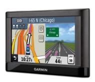 Garmin nüvi 44 4.3-Inch Portable Vehicle GPS (US & Canada)