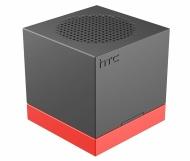 HTC BoomBass