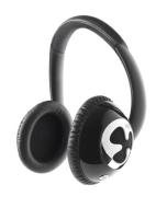 JBL Over-Ear