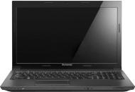 Lenovo 59360210
