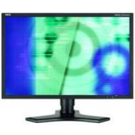 NEC DISPLAYS 24IN LCD 1920X1200 800:1 DVI