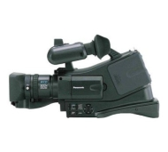 Panasonic DV PROLINE AG-DVC20