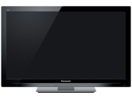 Panasonic Viera TH-L32E3A