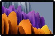 Samsung Galaxy Tab S7 (11-Inch, 2020)
