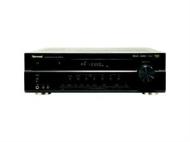 SHERWOOD RD-7405HDR 7.1-Channel 70-Watt Dual-Zone A/V Receiver with HD Radio