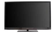 Sony Bravia KDL-46EX523