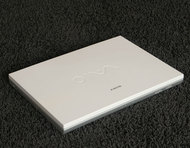SONY VAIO VGN N11S W DRIVER FOR WINDOWS DOWNLOAD