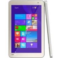 Toshiba Encore-2 Tablet