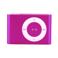 IPOD SHUFFLE 2ND GEN WINDOWS 8 X64 TREIBER