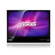 Asus MS227N