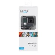 GoPro Hero+ (2015)
