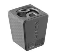 HMDX Burst HX-P130