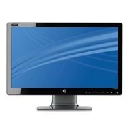 HP 2310ti 23 inch Diagonal LCD Monitor