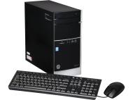 HP 500-267c