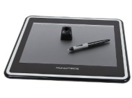 Monoprice 12x9 Inches Graphic Drawing Tablet