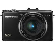 Olympus D-540 Zoom