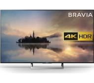 Sony Bravia KD-65XE7002 Series