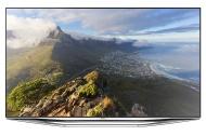 Samsung UN60H7150 Series