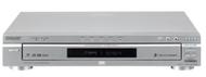 Sony DVP NC875V/S