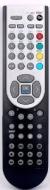 TOSHIBA RC1900 Original Remote Control