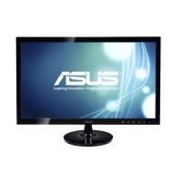 Asus VS248H