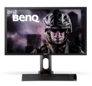 BenQ ULTIMATE XL2420Z