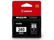 CANON PG-240 INKJET CARTRIDGE FOR MG4120 MG3120 (5207B001)