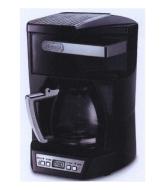 Delonghi DCF212T 12-Cup Coffee Maker
