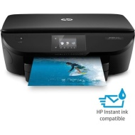 HP  HP Envy 5640 All-in-One Wireless Inkjet Printer