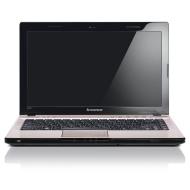 Lenovo Ideapad Z370 (13.3-inch, 2013) Series