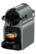 Magimix Nespresso Inissia M105