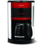 Morphy Richards Accents