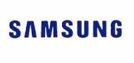Samsung Remote Control TM1251