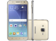 Samsung Galaxy J7 / J7 Duos (2016, J710)