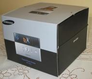 Samsung SPP 2040