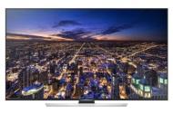 "Samsung 50"" HU8500 Series (UN 50HU8500, 50HU8550)"